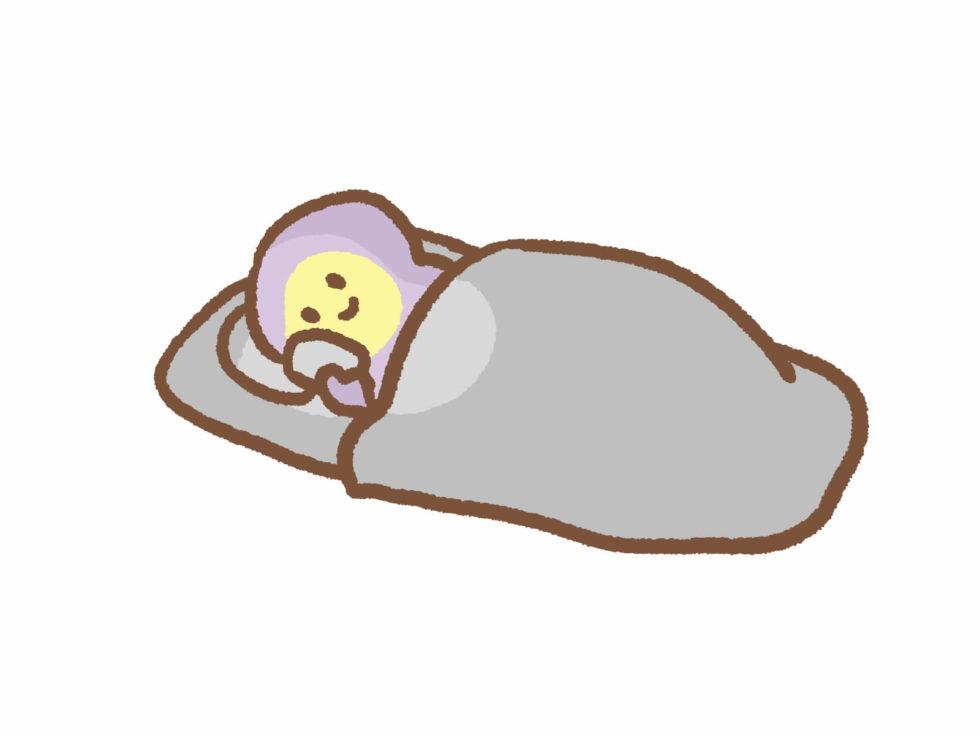 寝坊 しない 方法